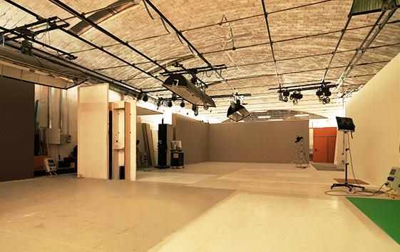 studio_2_0002bisok